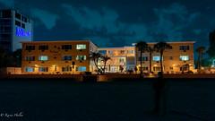 Page Terrace Beachfront Hotel-2282