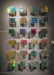 Imagine Museum-4201
