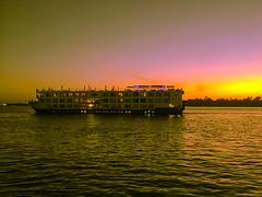 Aswan, Egypt, 埃及