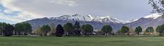 Lone Peak, Utah County, Utah