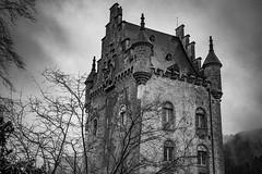 Letzembourg