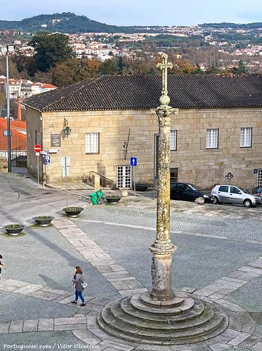 Viseu - Portugal 🇵🇹