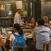 Robatayaki Restaurant Siam Discovery Mall