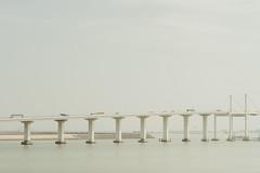 Amizade bridge