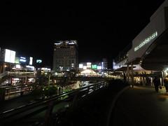toyohashi_20191229190734