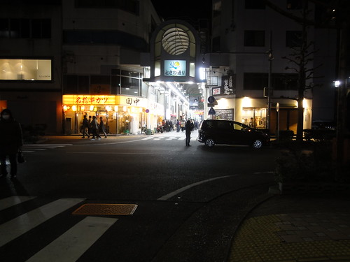 toyohashi_20191229190251