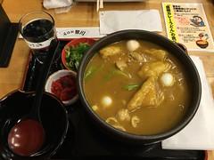 toyohashi_20191229183949