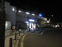 yokosuka_20191214194012