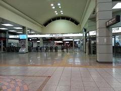 toyohashi_20190903230432