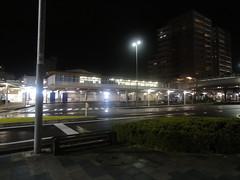 yaizu_20190814195649