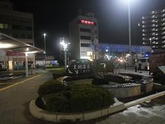 yaizu_20190814195527