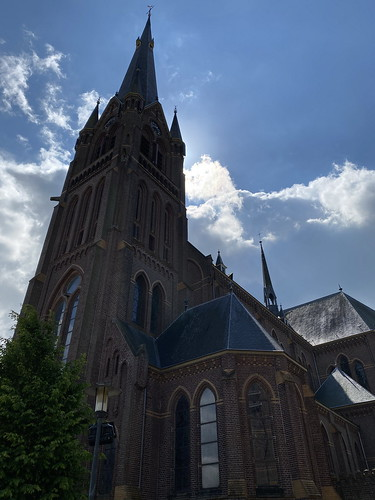 ulvenhout_002