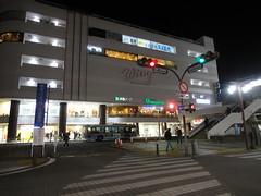 yokosuka_20191214181707