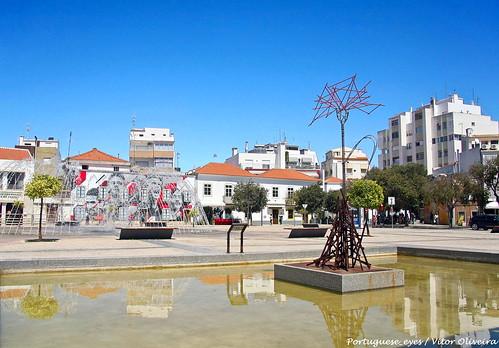 Portimão - Portugal 🇵🇹