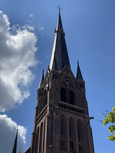 ulvenhout_004