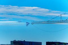2020.05.02 DC People and Places, Washington, DC USA 123 201244
