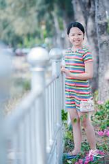 An 03-5-2020 Trung Sơn