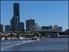 Brisbane Story Bridge-1=