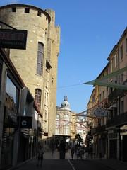 201508_0628 - Photo of Saint-Marcel-sur-Aude