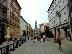 orașele poloniei-katowice/polish cities-katowice