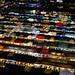 Rachada Night Market