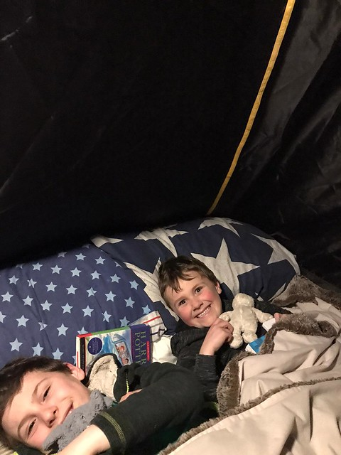 homecamping21