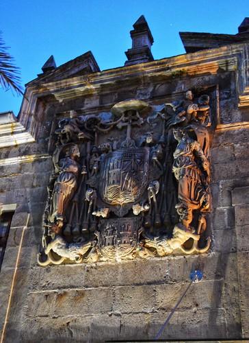 SOLARES (CANTABRIA - ESPAÑA - SPAIN)