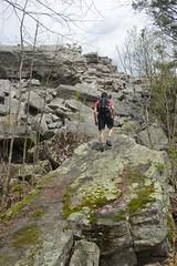 Climb_Bear_Rocks