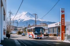 Hino S'elega QRG-RU1ESBA_Shinagawa200Ka2827
