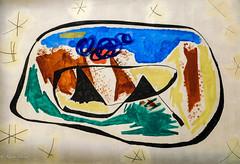 The Dalí-4315