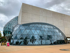 The Dalí (Salvador Dalí Museum)_2020