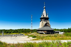 White Sea–Baltic Canal 67