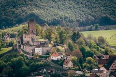 Pappenheim, Bayern