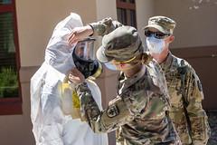 Colorado National Guard