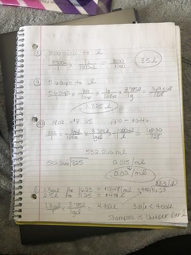 Exam #3 Part 1