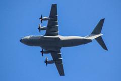 ZM415 Airbus A400M Atlas