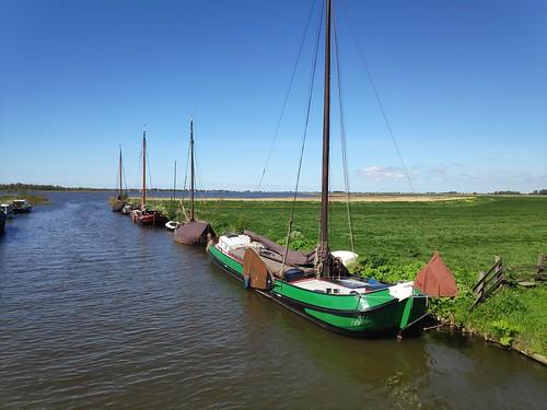 Hemelum Friesland