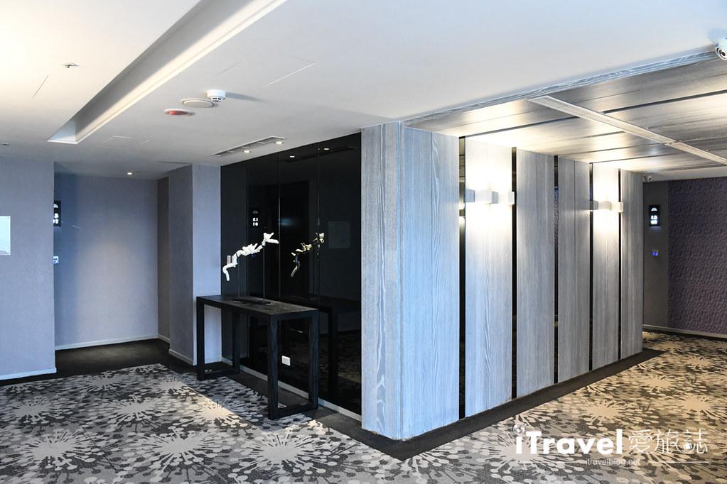 花莲星空海蓝大饭店 Shiny Ocean Hotel (9)