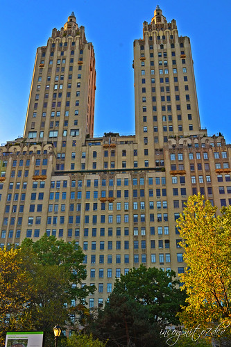 The El Dorado Central Park West 8th Ave Upper West Side Manhattan New York City NY P00519 DSC_0805