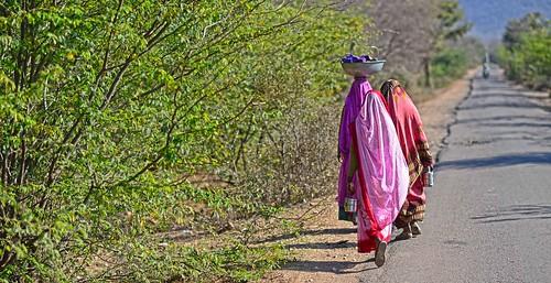 Road Portraits Rajasthan DSC_0635