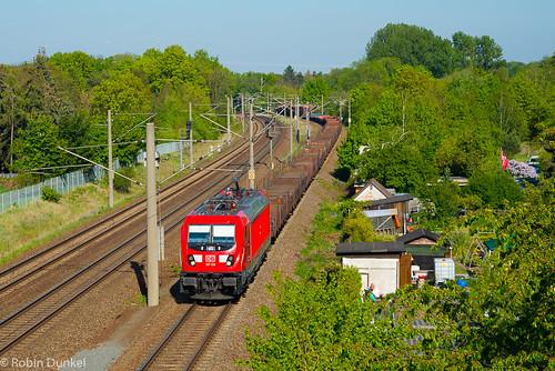 2020-05 - DE - Leipzig-Althen