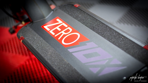 Power Zero 10X_3
