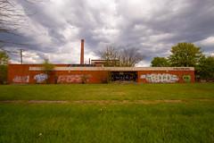George Ferris School