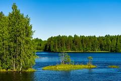 White Sea–Baltic Canal 70