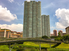 Bishan, Singapore