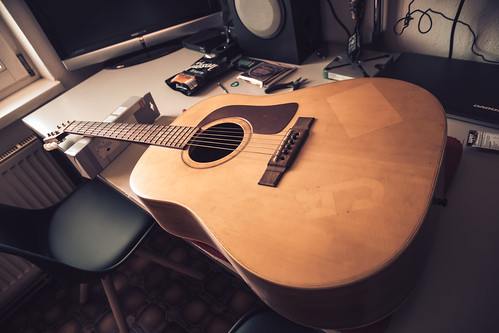 Guitar Renovation 2020 (05)