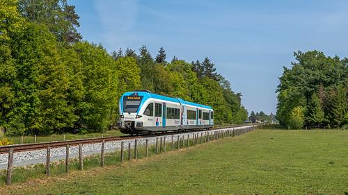 Wehl Breng GTW 5045 Arnhem C