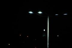 (2020.05.08) Iluminação a Led, Amador Bueno
