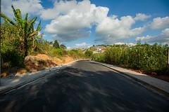 (2020.05.08) Pavimentação Estrada Serra do Tumucumaque