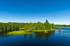White Sea–Baltic Canal 71